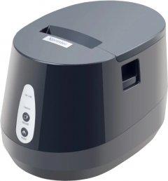 Принтер этикеток и чеков Xprinter XP-237B