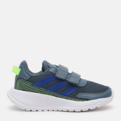 Кроссовки Adidas Originals Tensaur Run C FW4012 28 (UK) 16.6 см Legacy Blue (4060517514311)