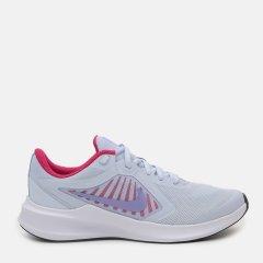 Кроссовки детские Nike Downshifter 10 (Gs) CJ2066-010 39 (6.5Y) 24.5 см (194502486636)