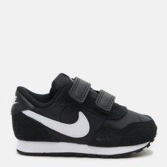 Кроссовки детские Nike Md Valiant (Tdv) CN8560-002 27 (10C) 16 см (194495088534)