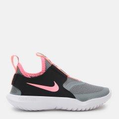 Кроссовки Nike Flex Runner (Ps) AT4663-016 26.5 (10.5C) 16.5 см (194499362098)