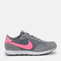 Кроссовки детские Nike Md Valiant (Gs) CN8558-011 37.5 (5Y) 23.5 см (194499392880)
