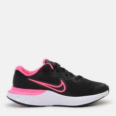 Кроссовки детские Nike Renew Run 2 (Gs) CW3259-009 38 (5.5Y) 24 см (194502492811)