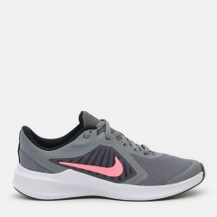 Кроссовки детские Nike Downshifter 10 (Gs) CJ2066-008 38.5 (6Y) 24 см (194499352952)