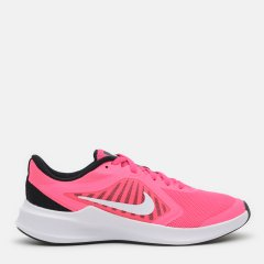 Кроссовки детские Nike Downshifter 10 (Gs) CJ2066-601 38 (5.5Y) 24 см (194272242814)