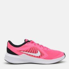 Кроссовки детские Nike Downshifter 10 (Gs) CJ2066-601 39 (6.5Y) 24.5 см (194272242838)