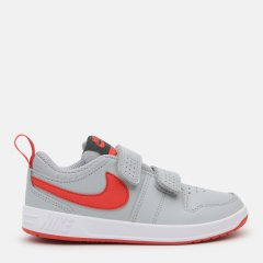 Кроссовки Nike Pico 5 (Psv) AR4161-004 34 (3Y) 22 см (194494208421)