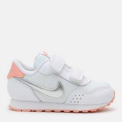 Кроссовки детские Nike Md Valiant (Tdv) CN8560-101 19.5 (4C) 10 см (194957371556)