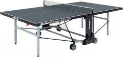 Стол для настольного тенниса Donic Outdoor Roller 1000 Антрацит (230291-A)
