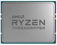 Процессор AMD Ryzen Threadripper 3960X 3.8GHz/128MB (100-000000010) sTRX4 OEM