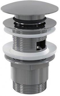 Донный клапан для раковины RAVAK Click-Clack X01437