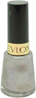 Лак для ногтей Revlon 918 Silver Screen 14.7 мл (9988436)