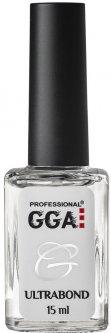 Бескислотный праймер GGA Professional Ultrabond 15 мл (1213077618002)