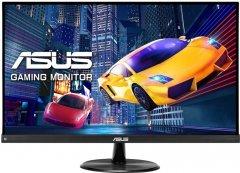 """Монитор 23.8"""" Asus VP249QGR (90LM03L0-B03170/B04170) 144Гц, Adaptive-Sync, FreeSync ™"""
