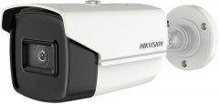 Turbo HD-TVI видеокамера Hikvision DS-2CE16D3T-IT3F (2.8 мм)