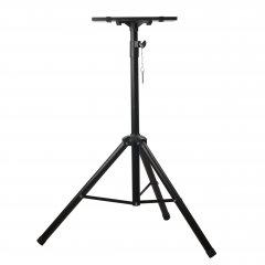 Напольная стойка для проектора DreamStar SPS-502M