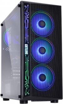 Компьютер ARTLINE Gaming X57 v35