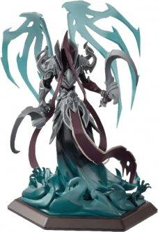 Статуэтка Blizzard Diablo Malthael Legends Statue (Мальтаеля) (B63376)