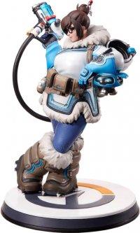 Статуэтка Blizzard Overwatch Mei Premium statue (Мэй) (B63731)