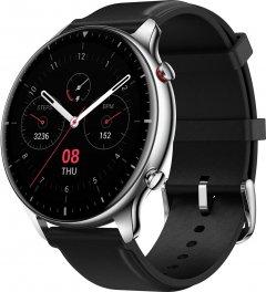 Смарт-часы Amazfit GTR2 Obsidian Black (711164)