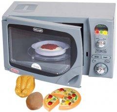 Игровая микроволновая печь Casdon DeLonghi (5011551004923)