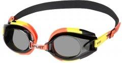 Очки для плавания Spurt 1200 AF Multi (1200 AF)