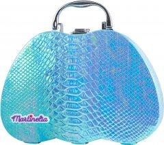 Набор Martinelia Little Mermaid Shell Case (8436576508725)