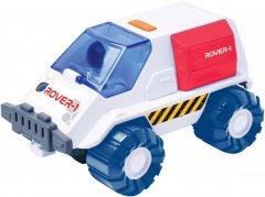 Игровой набор Astro Venture Space Rover (615266631112)