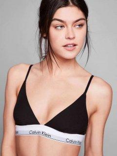 Комплект Calvin Klein Underwear 86931-1 S Черный (H2500000015151)