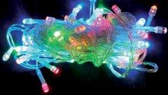 Светодиодная гирлянда YES! Fun 100 ламп (5056137181735) (801150)