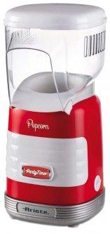 Аппарат для приготовления попкорна ARIETE 2956 WHRD
