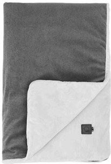 Детское одеяло Anex S/A 02 Grey (S/A 02)