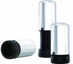 Пробка вакуумная для хранения вина Pulltex Vacuum Wine Saver (109-522-00)