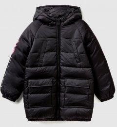 Зимняя куртка United Colors of Benetton 2PO953KI0.G-19E XS (8031881853838)