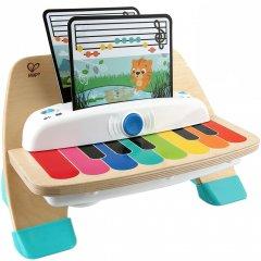 Игрушка музыкальная Baby Einstein Пианино Magic Touch (11649)