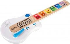 Игрушка музыкальная Baby Einstein Гитара Magic Touch (12396)