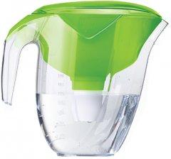Фильтр-кувшин НАША ВОДА Nemo Зеленый 3 л (4820056802689)