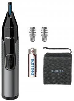 Триммер Philips series 3000 NT3650/16