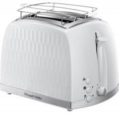 Тостер RUSSELL HOBBS 26060-56 Honeycomb