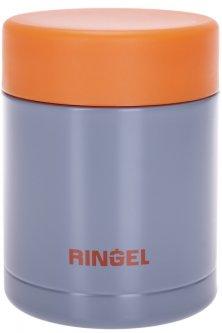 Термос для еды Ringel Piccolo 0.35 л (RG-6131-350)