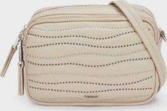 Женская сумка Parfois 180859-BG (5606428896727)