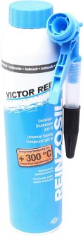 Герметик VICTOR REINZ Reinzosil Tube -50 °C/+300°C 200 мл Антрацит (70-31414-20)