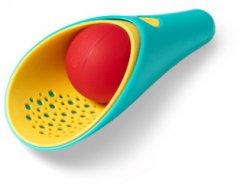 Игровой набор Quut Cuppi для песка и снега Разноцветный (170365) (5425031170365)