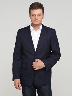 Пиджак Nyden 134 52 Темно-синий (LD2000000919669)