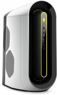 Компьютер Dell Alienware Aurora R10 (210-AYMB-08) Windows 10 Pro