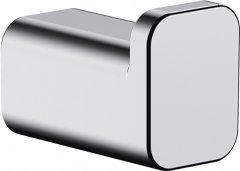 Крючок Hansgrohe Addstoris 41742000 хром