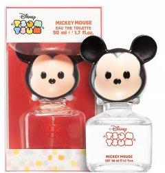 Туалетная вода Disney Tsum Tsum Mickey Mouse 50 мл (810876035996)