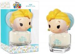Туалетная вода Disney Tsum Tsum Frozen Elsa 50 мл (810876035910)