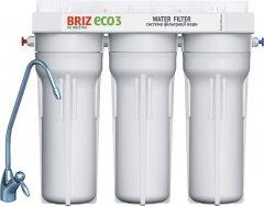 Фильтр для воды БРИЗ ECO 3