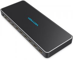 Сплиттер Vention HDMI 1х8 (AFMB0) (43387752)